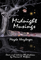 """Midnight Musings"""